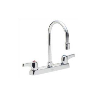 Delta Faucet 2522lf Classic Two Handle Centerset Bathroom Faucet