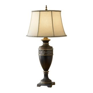 Murray Feiss Lamps   Table, Floor Lamps, Home Décor