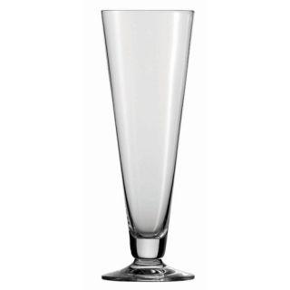 Shot Glasses Shot Glass, Plastic Shot Glasses