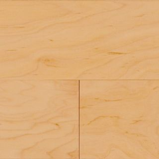 Mannington American Classics 5 Engineered 3/4 Maple in Natural