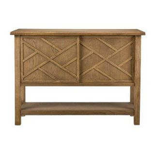 angeloHOME Dresden Console Table