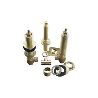 Kohler 1/2 Ceramic High flow Valve System   K 300 K NA