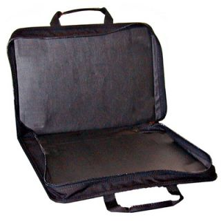 Platt Trouble Shooter Case: 10 x 13 x 2