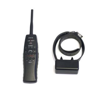 High Tech Pet Express Train Remote Dog Radio Trainer   RT 3/2/1
