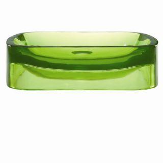 Buy DecoLav   Bathroom Vanities, Mirrors, Stainless Steel Sinks