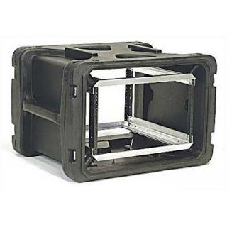 SKB Roto Shock Rack Case (20 Deep) 19Rackable x 20 Deep x 10 1/2