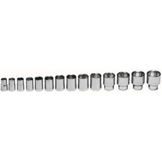 Skil Hand Tools 21 Piece Ratcheting Screwdriver Set   009 155 SKL