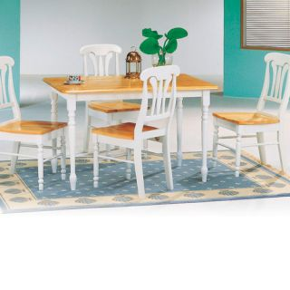 Wildon Home ® Wildon Home ® Dining Tables