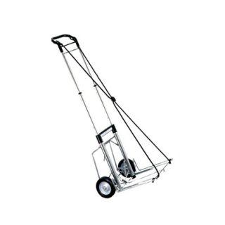 Norris Corp. Model 700   Super Cart