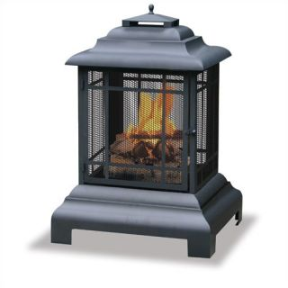 Uniflame   Fireplaces, Patio Heaters, Accessories