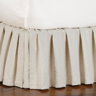 Eastern Accents Brookfield Allston Bed Skirt   SK 170
