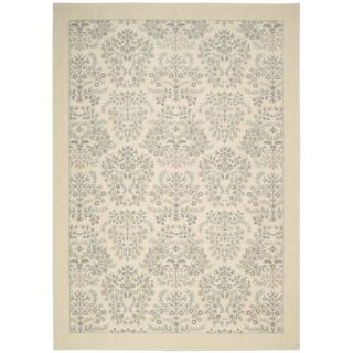 Barclay Butera Lifestyle Hinsdale Cottonwood Rug   HIN03 CTNWD