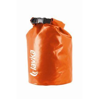Lavika 169.07 oz. Waterproof Dry Bag