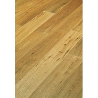 US Floors Navarre 7 1/2 Smooth Rustic Engineered Oak in Bergerac