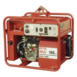 Champion Power Equipment 3500/4000 Watt Portable Generator Remote