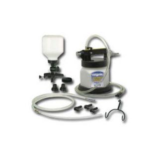 Mityvac Vacuum Brake Bleeding Kit
