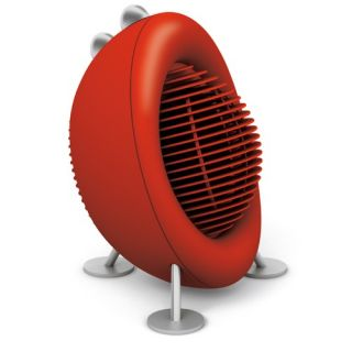 Fan Forced Space Heaters