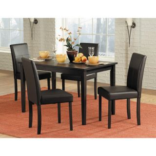Woodbridge Home Designs Avalon Console Table