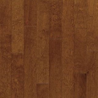 Armstrong Metro Classics 3 Engineered Birch in Mocha   MCB241MOYZ