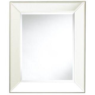 Cooper Classics Porter Wall Mirror