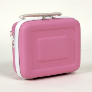 Beta Box Beta 200 Lunch Box in Bubblegum