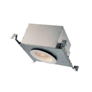 Thomas Lighting Recessed Light Trim and Housing Kit