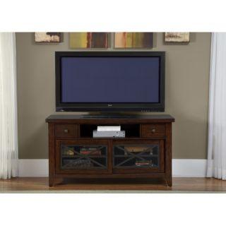 Sunrise Furniture Danville 60 TV Stand   T 5104CH