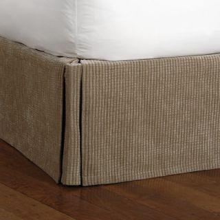 Eastern Accents Brenn Bed Skirt   SK 205