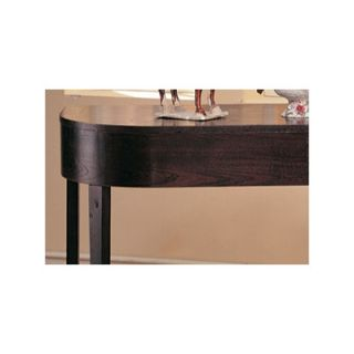 Wildon Home ® Bishop Hills Console Table