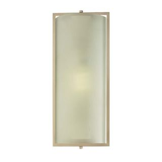 Minka Lavery Aston Court Vanity Light in Bronze   5742 206