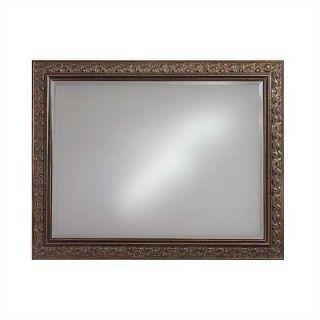 Howard Elliott Essex Mirror