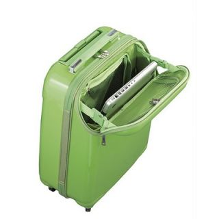 Heys USA EZ 21 Computer Case Carry On