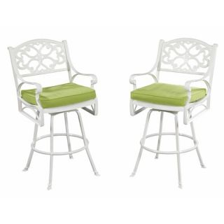 Home Styless Biscayne Collection