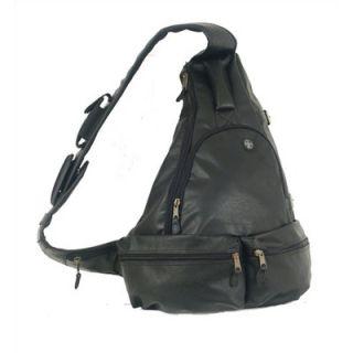 Mercury Luggage Highland II Sling Bag   8148
