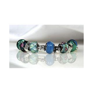 Charms Charm Bracelets, Silver Charms, Gold Charm