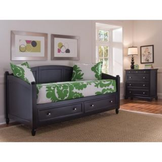 Home Styles Bedford Daybed   88 5531 85