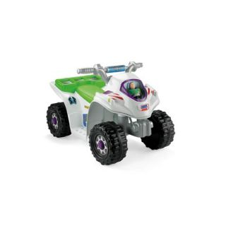 Fisher Price Ride On Toys   Shop Fisher Price Cars, Trikes, Power