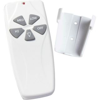 Ceiling Fan Controls And Remotes Fan Speed & Wall