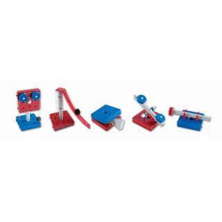 Building Sets Toddler Games, Building Kits, Building