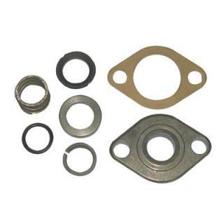 BSM Pump Rotary Gear Pump Repair Parts   #1 mechanical seal units
