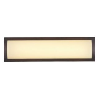 Philips Forecast Lighting Rene One Light Bath Bar