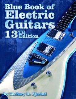 U2 Bass Play Along 8 Songs Tab Book CD New
