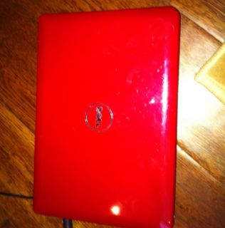 Dell Inspiron Mini 10 1011 10 1 Netbook Customized