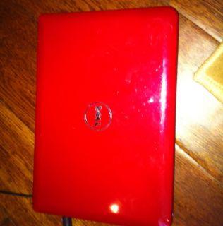 Dell Inspiron Mini 10 1011 10 1 Netbook Customized