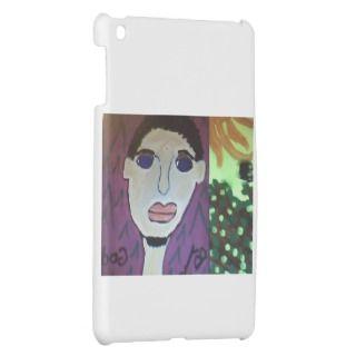 God J IPAD Cover iPad Mini Case