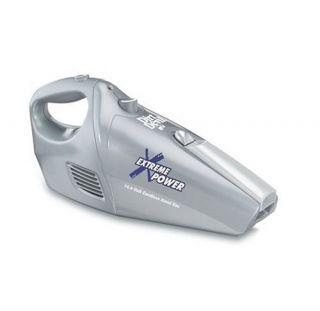 Dirt Devil Handheld Vacuum Cordless Hand Vac Car Vacuum Cleaner