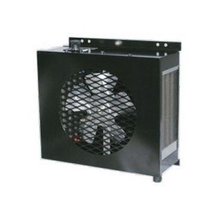 6500 12V Universal Maradyne Heating Cooling Wall Mount Cab Heater