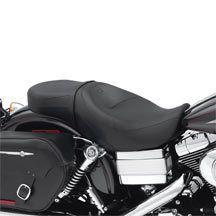 Harley Davidson TallBoy Seat in Body & Frame
