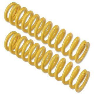 2007 2009 POLARIS RZR 800 RaZaR HIGH LIFTER LIFT SPRING KIT POLARIS
