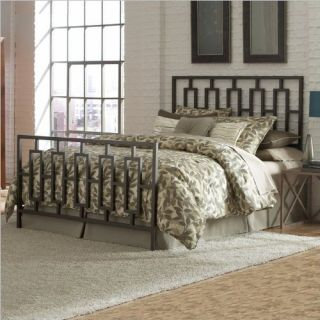 Fashion Bed Group Miami Coffee Headboard Queen Bed Headboards New